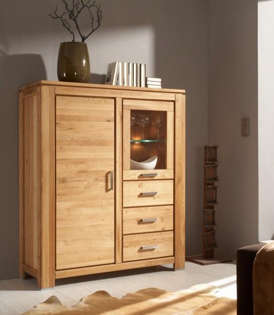 10141c313dae dubový nábytok. Veľka komoda. Borovicový nábytok